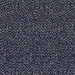 Lana Grossa Ecopuno Print 50g 216m jeans Mix