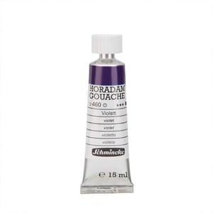Schmincke HORADAM Gouache 15ml violett