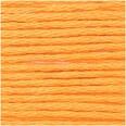 Rico Design Sticktwist 8m 016 orange