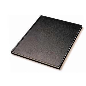 Hahnemühle Skizzenbuch D&S 140g/m² 80 Blatt 14x14 cm