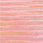 Rico Design Baby Dream Luxury Touch dk 50g 115m rosa-beige