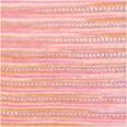 Rico Design Baby Dream Luxury Touch dk 50g 122m rosa-beige