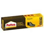 Pattex Kraftkleber classic 50g