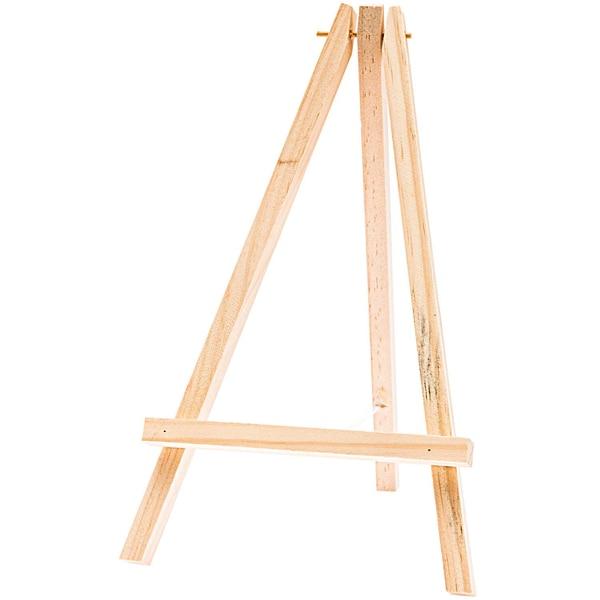 Staffelei 16x30cm