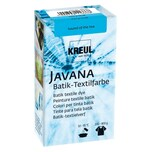 KREUL Javana Batik-Textilfarbe 70g sound of the sea