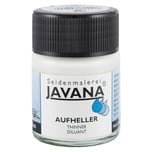 KREUL Javana Aufheller 50ml