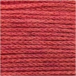 Rico Design Fashion Alpaca Dream 50g 115m pink