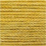 Rico Design Fashion Alpaca Dream 50g 115m pastellgelb