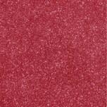 Cricut Joy Iron On Glitter Bügelfolie 13,9x48,2cm pink