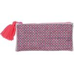 Rico Design Stickpackung Etui grafisches Muster 11x22,5cm