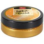 VIVA DECOR Inka-Gold 62,5g altgold