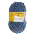 Regia Color 4fädig 100g 420m firework color