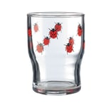 Feinkost Käfer Wasserglas stapelbar
