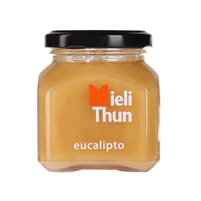 Mieli Thun Eucalipto Eukalyptushonig 250g