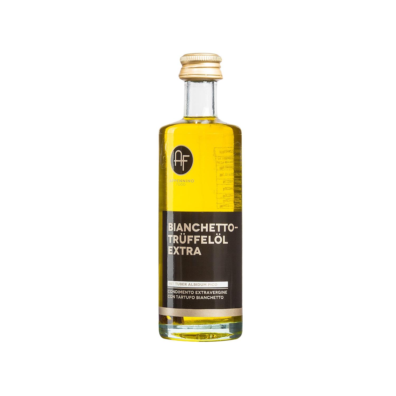 Appennino Weißes Trüffelöl 60ml