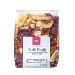 Feinkost Käfer, Tutti Frutti Mischung, Nuss-Mischung, 200 g