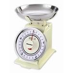 Karcher WAK 811 Mechanische Küchenwaage 5 kg