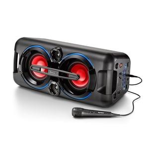 Karcher PS 4460 Bluetooth Soundanlage schwarz