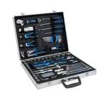 Karcher Werkzeugset 95-teilig im Koffer