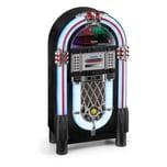 Karcher JB 6608D Jukebox
