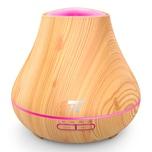 TaoTronics TT-AD004 Aroma Diffuser
