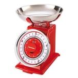 Karcher WAK 812 Mechanische Küchenwaage 5 kg