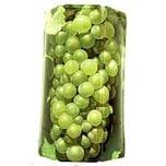 VACU VIN Kühlmantel grüne Traube