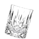 Nachtmann Whiskygläser Noblesse, 4er Set, ca. 295ml