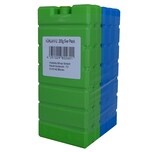 Kühlakku 30er-Sparpack, 30x200 g