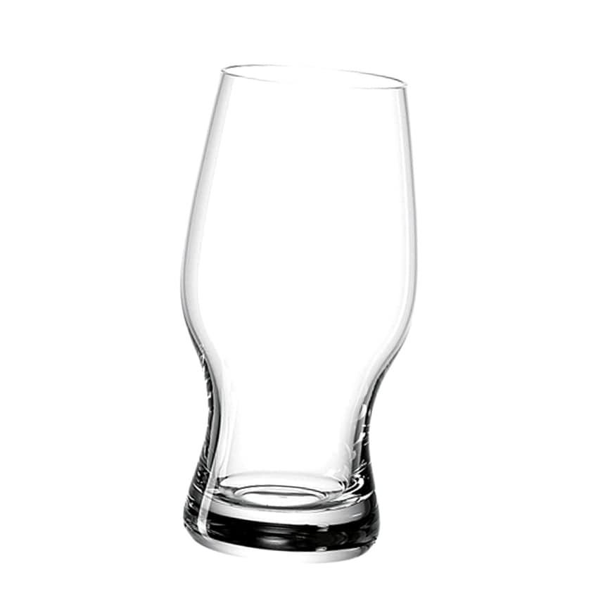 LEONARDO Biergläser, ca. 330 ml, 2er Set, Taverna