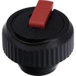 Emsa Isolierflasche Verschluss 0,35 - 1,0 Liter
