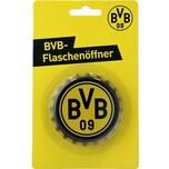 BVB Borussia Dortmund Flaschenöffner Kronkorken