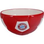 FC Bayern München Müslischale Fußball 0,5 Liter