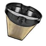 Universal-Kaffeedauerfilter
