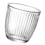Gläser, 6er Set, ca. 290 ml, Bormioli Rocco, Line