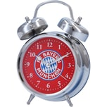 FC Bayern München Soundwecker Retro 12x6x17 cm