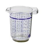 Emsa Maßkanne, 1 Liter
