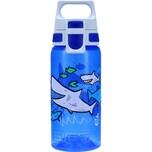 SIGG Trinkflasche VIVA ONE 0,5 Liter Haie