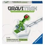GraviTrax Kaskade Spielzeug