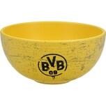 BVB Borussia Dortmund Müslischale Gelbe Wand