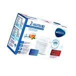 BRITA Filterkartusche MAXTRA 2er Pack