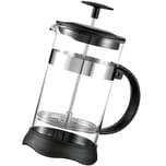Ritzenhoff & Breker Kaffeebereiter Vista, ca. 1 Liter
