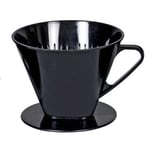 Kaffee Handfilter 1x4