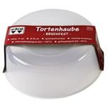 CHG Haube für Tortenplatte bruchfest