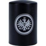 Eintracht Frankfurt Flaschenöffner Push