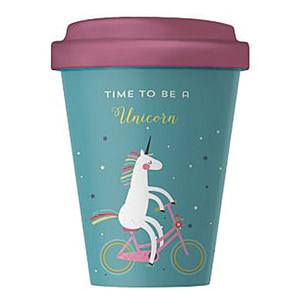 BambooCUP Time for Unicorns