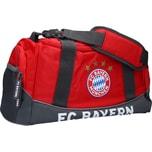 FC Bayern München Sporttasche klein FC Bayern