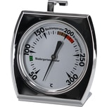 SUNARTIS Backofenthermometer
