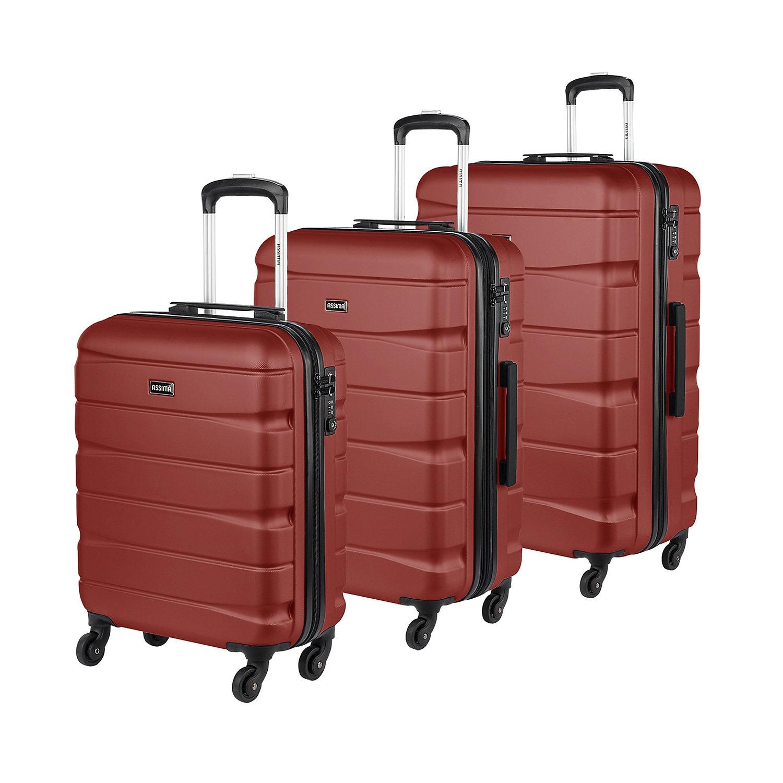 Koffer online bestellen » REWE