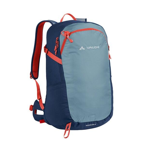 Vaude Wanderrucksack Wizard 24+4 Backpacks 24 l